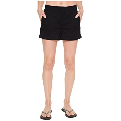 Lole Jasna Shorts (Black) Women