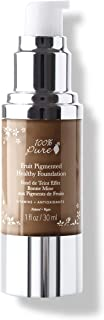 Best 100 pure foundation Reviews