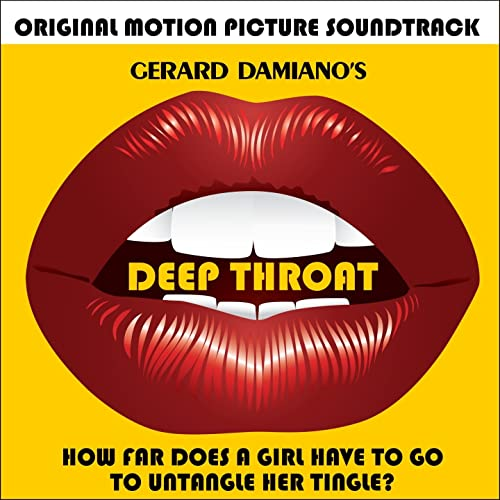 About still how a girl deep throat your