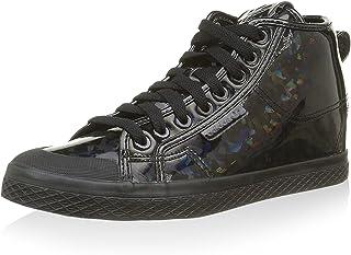 scarpe adidas honey up