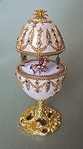 kingspoint designs trinket box