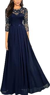 Best cheap navy bridesmaid dresses Reviews