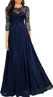 Amazon.com: Women's Formal Dresses - XL