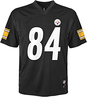 Best pittsburgh steelers youth jersey Reviews