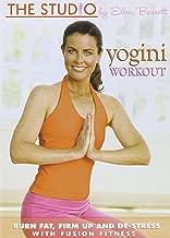 Yogini Workout