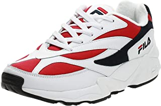 Fila Venom Low Men's Men Athletic & Outdoor Shoes