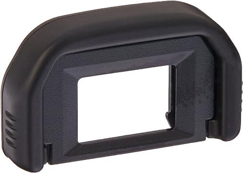 EOS One EOS M Visor Visor Eyecup Tipo Ef Canon EOS 1000d 1100d 1200d