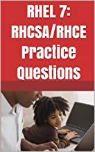 Best linux rhce exam questions Reviews