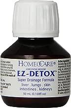 desintoxicador total detox