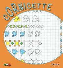 Permalink to Cornicette. Ediz. illustrata PDF