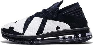 Nike Men's Air Max Flair SE Running Shoe