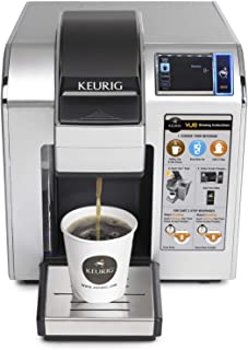 Best keurig model v1200 Reviews