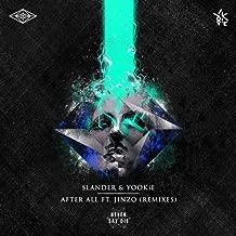 After All (Habstrakt Remix)