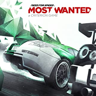 Best need for speed most wanted heroes pack Reviews