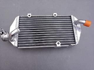 For Honda CRF250L CRF 250 L 2013-2016 2013 2014 2015 2016 aluminum radiator