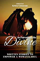 In Pursuit of the Divine Paperback