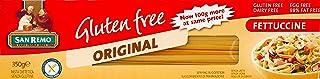 San Remo Gluten Free Fettuccine, 350g