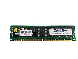 Best gateway 420gr memory Reviews