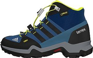 Suchergebnis auf für: Trekkingschuhe von Adidas