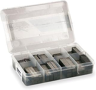 Square Machine Key Kit