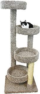 New Cat Condos Cat Tree
