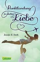 Punktlandung in Sachen Liebe (German Edition)