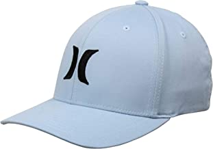 Hurley One & Only Men's Hat