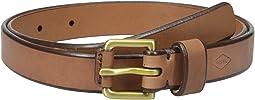 Explorer Buckle Belt