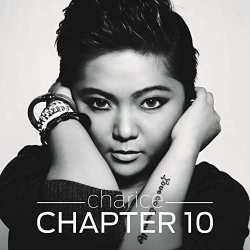 and i am telling you by charice pempengco free mp3