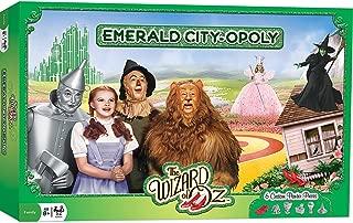 MasterPieces Wizard of Oz