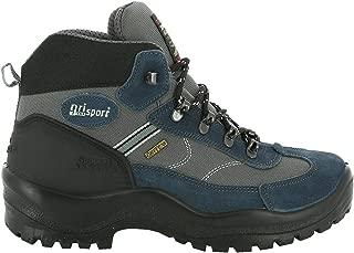 GriSport Gri Unisex Trekking Bot Ve Ayakkabısı 10664S65G