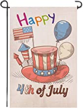 Best happy 4th of july banner images Reviews