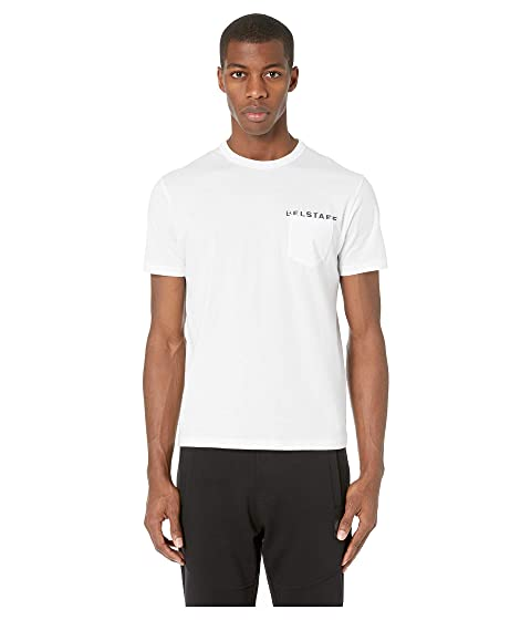 BELSTAFF Spray Phoenix T-Shirt