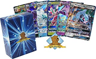 Best mega raticate ex Reviews