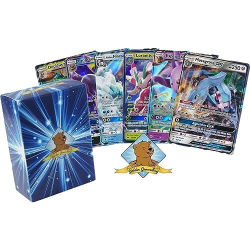 Strongest Pokemon Cards: Amazon com