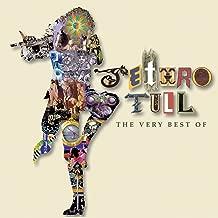Best jethro tull lyrics Reviews