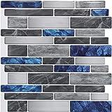Top 10 Best Stone Tiles of 2020