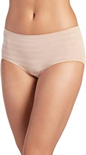 Best jockey seamless air hipster panty 2142 Reviews