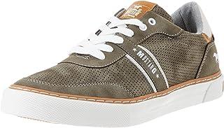 MUSTANG Herren 4163-301 Sneaker