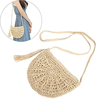 Amazon.ca  White - Cross-Body Bags   Handbags   Wallets  Shoes ... 62cb86ed9b930