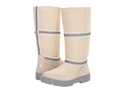 UGG Sundance Revival (White) Women