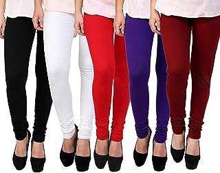 b2a2d74201fe9 Women's Leggings 50% Off or more off: Buy Women's Leggings at 50 ...