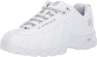 Women's St329 CMF Sneaker