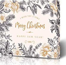 Best victorian christmas invitations Reviews