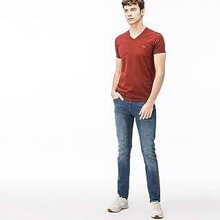 Lacoste Erkek HH0951 Slim Fit