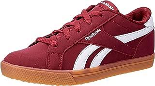 Reebok Boys Royal Complete 2L Sneaker
