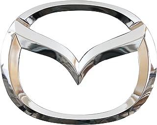 Mazda Genuine LD47-51-731 Ornament