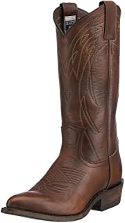 FRYE Women's Billy Pull-On Boot