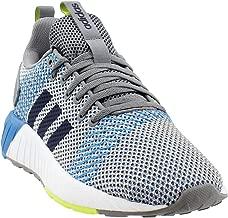 adidas Questar BYD Shoe - Men's Running