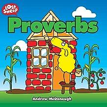 Proverbs (Lost Sheep)